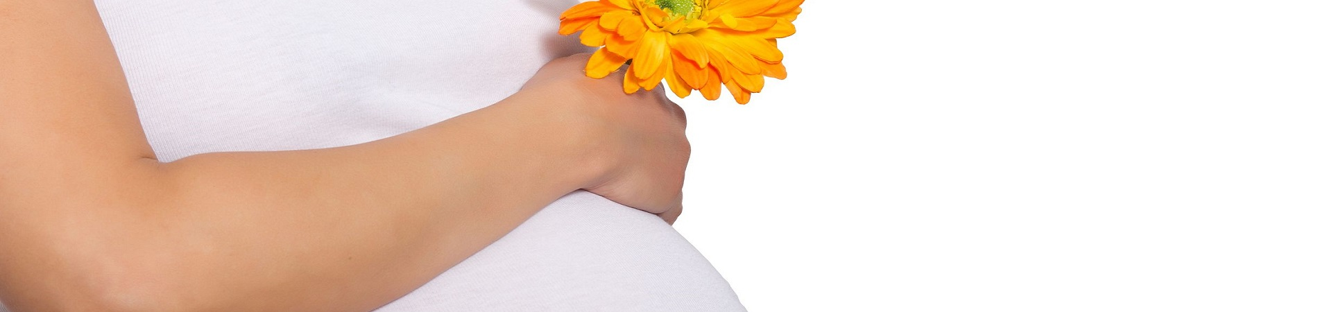 Pregancy problems may be soothed by Acupuncture from Worcester Acupuncture