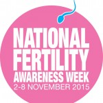 national fertility awareness week 2015