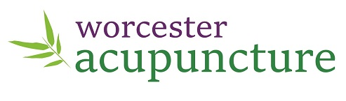 Worcester Acupuncture & Shiatsu in Worcester
